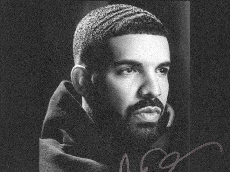 Продаја хип-хоп албума: Дракеов 'Сцорпион' хитови # 1 на билборду 200 са масивном првом недељом
