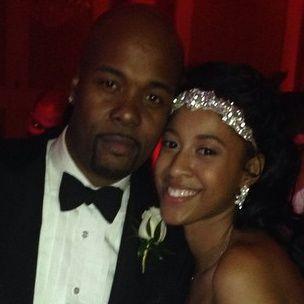 Јаи З & Беионце наводно су присутни на венчању у Мемпхису Блеек