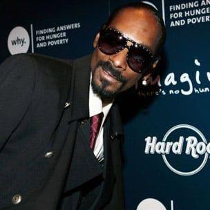 Snoop Dogg og Wiz Khalifa frigiver 'That Good' fra deres film 'High School