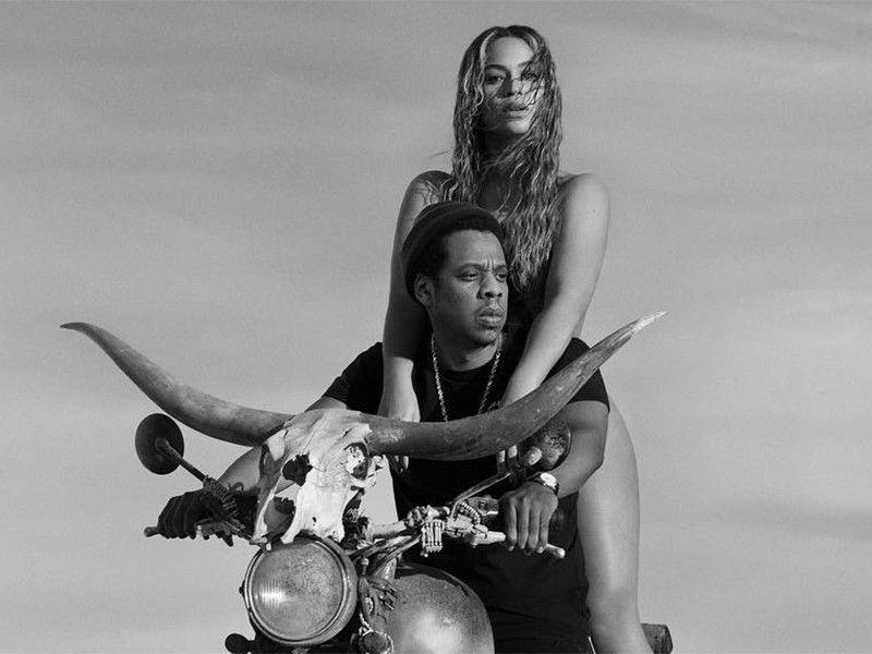 Beyoncé & JAY-Z Legg til flere datoer til On The Run II Tour