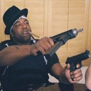 Spice 1 spricht über 'Notorious Bastards' und ruft über Tupac Track Interscope-Rekorde heraus