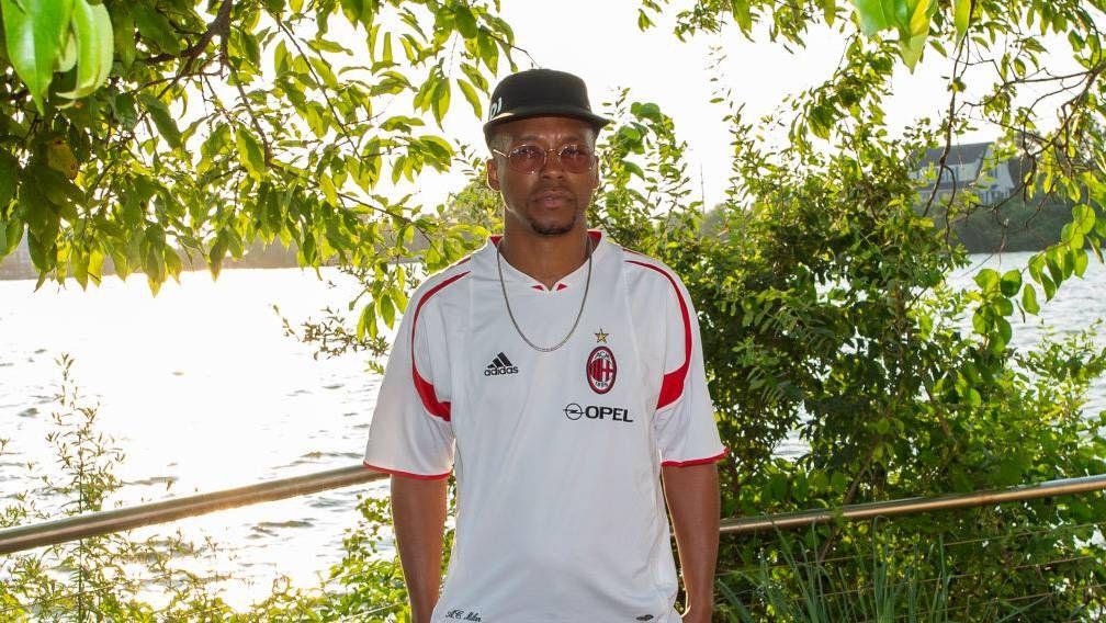 TDE prezidenti Lupe Fiaskoya Kendrick Lamardan daha yaxşı bir söz yazarı olduğunu iddia edərək gülür