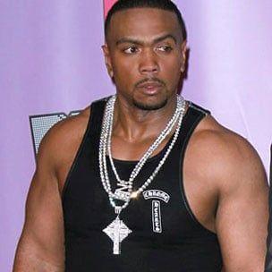 Timbaland verzeichnet die meisten Top 40 Billboard Hot 100 Singles seit '05