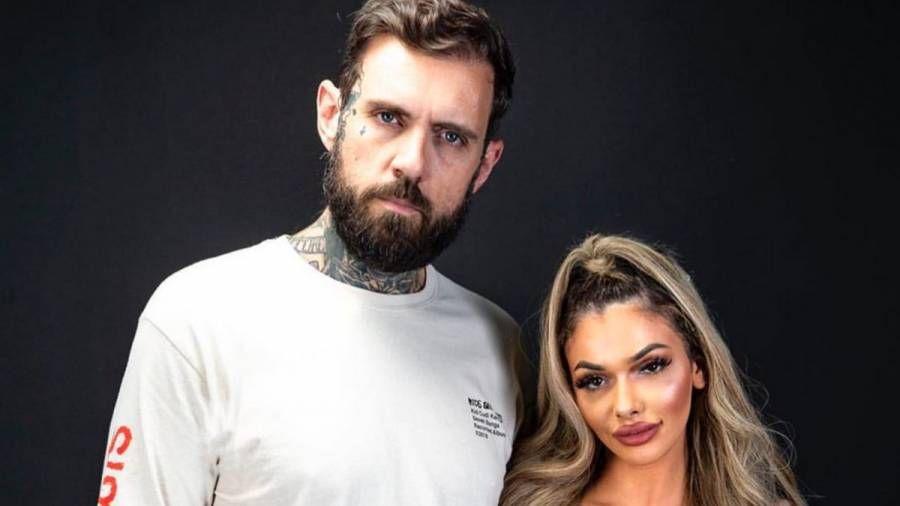 Celina Powell behauptet, sie habe das Geschlecht von Nicki Minajs Baby von Lil Wayne gelernt