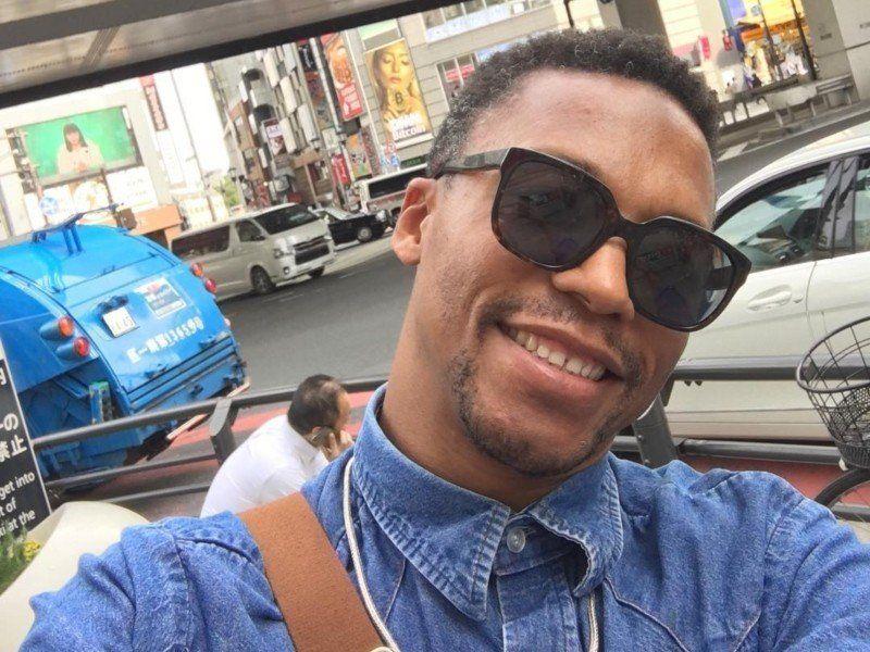 Lupe Fiasco lister opp sine topp 3 rappere og sier at han er ferdig med gjestefunksjoner for alltid