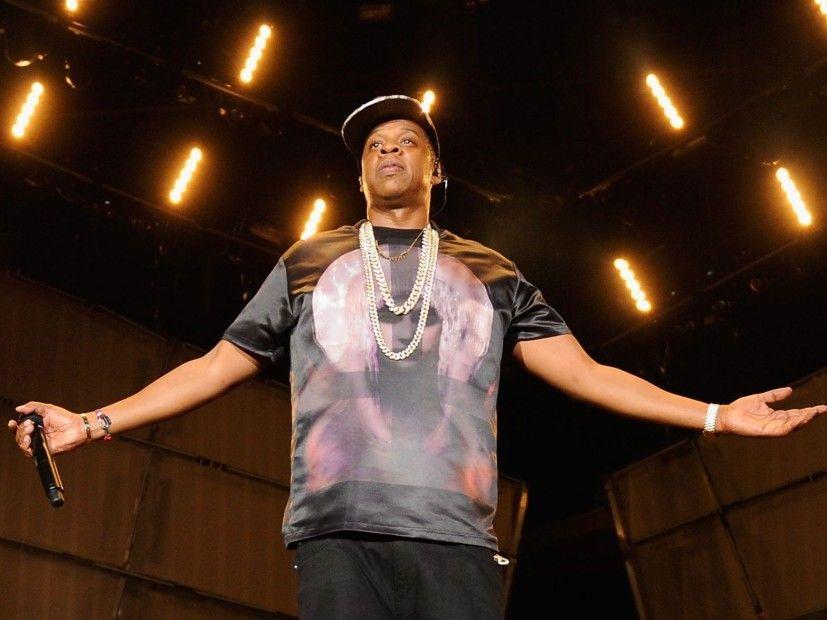Philly Mayor beschließt, JAY-Zs Made In America Festival am ursprünglichen Ort zu belassen