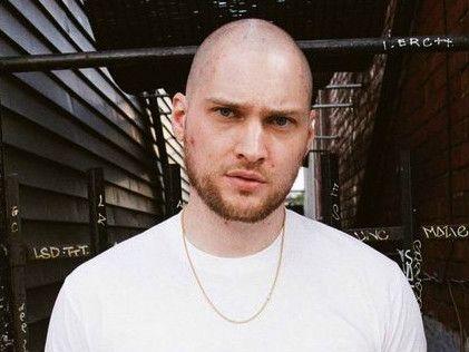Drakes Manager Oliver El-Khatib wurde von Toronto Rapper Mo-G als 'Kulturgeier' bezeichnet