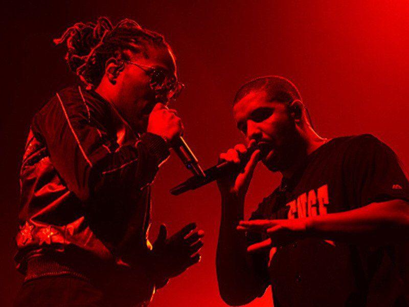 La tournée Summer Sixteen de Drake a été la tournée hip-hop la plus rentable de tous les temps