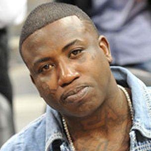 Gucci Mane: Streets Signed Me. Gildran kallaði mig Guð