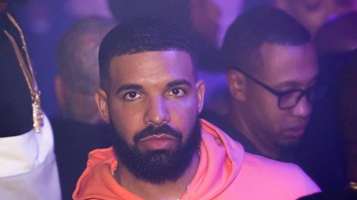 Drake cosigne Kanye West Rant de Boosie Badazz