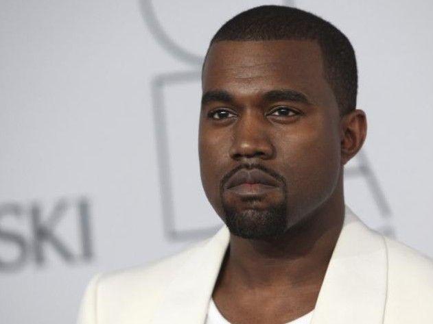 Kanye West pərəstişkarı GoFundMe'yi Rapperin 53 milyon dollar borcunu ödəməyə başladı