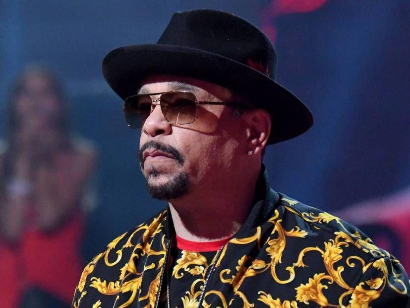 Müsahibə: Ice-T 'New Jack City' Yenidən Başlatmanın Potensialına dair Şübhə Edir