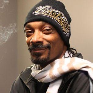 Snoop Dogg erinnert sich, dass er 6 Monate lang mit Marihuana aufgehört hat