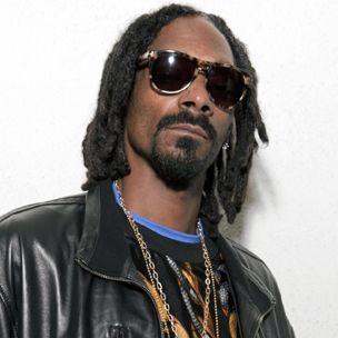Snoop Dogg cite Big Sean lorsqu'on lui demande comment travailler avec Iggy Azalea