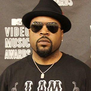 Ice Cube nomme des choses que N.W.A ne représente pas avec Jimmy Fallon