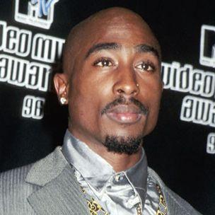 Tupac Shakur 'Holler If Ya Hear Me' Musikalische Vorbereitung auf das Broadway-Debüt
