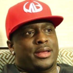 Turk spricht über Lil Wayne Kissing Baby