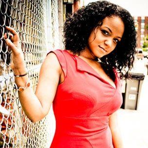 Sinnamon Love 'Seks, Sevgi və Hip Hop' Canlı Seriyasını Başlayır