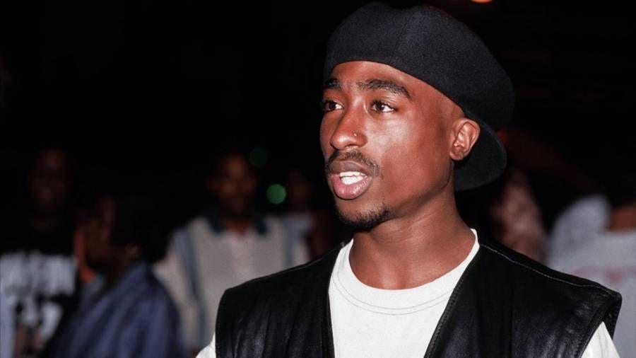 """Die Tupac Amaru Shakur Foundation kommt mit der Initiative """"Miracles At Thanksgiving"""" ins Wanken"""