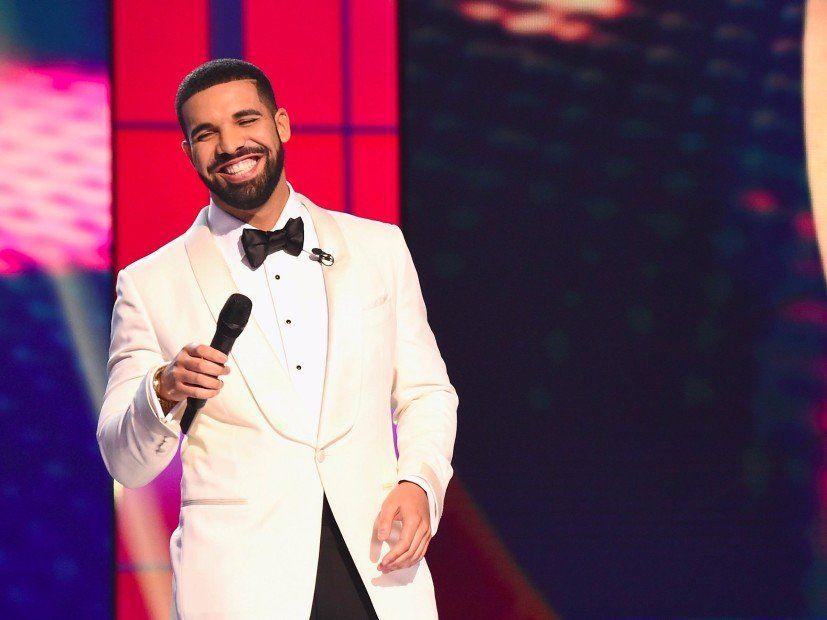 L'OVO Fest de Drake se vend en quelques minutes et les fans sont énervés