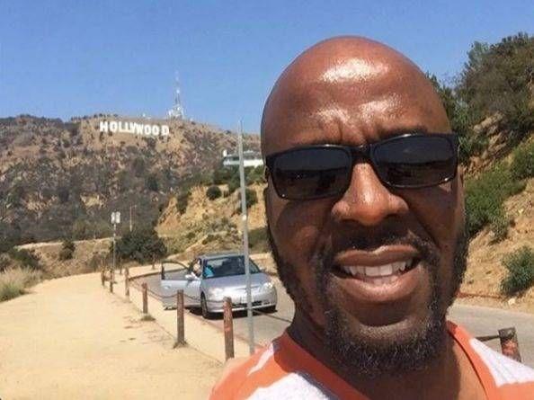 Snoop Dogg & DJ Pooh reagieren auf den Tod des Musikindustrie-Tierarztes Marvin Watkins