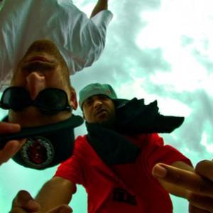 The Alchemist & Oh No 'Willkommen bei Los Santos' Erscheinungsdatum, Cover Art, Tracklist & Album Stream