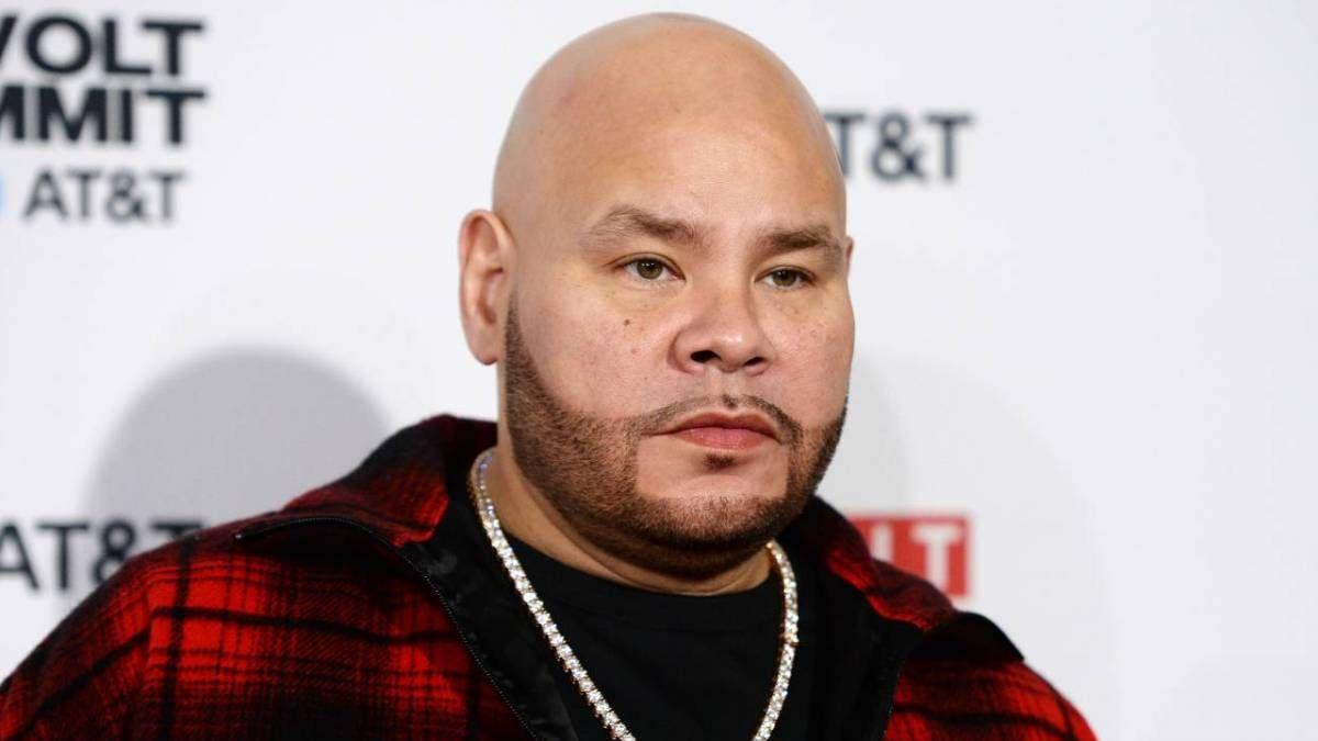 Fat Joe spricht umstrittene 'Wuhan-Virus' -Linie über Benny The Butcher Collaboration an
