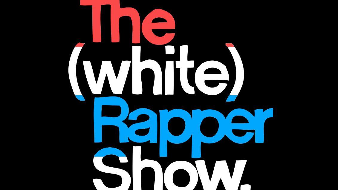 VH1s 'The (White) Rapper Show' Pionier-Hip-Hop-Reality-Wettbewerbsshows - Wo sind die 10 Teilnehmer jetzt?