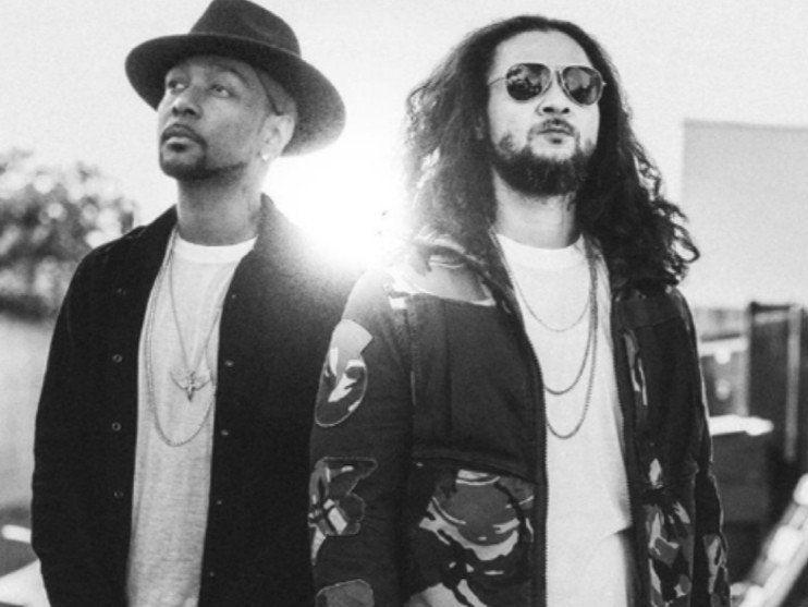 Bizzy Bone met tout le monde au défi de dissiper les membres de Bone Thugs-n-Harmony