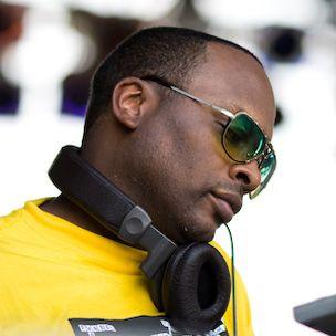 DJ Jazzy Jeff parle de `` Il est le DJ, je suis le rappeur '' à l'occasion du 25e anniversaire de l'album