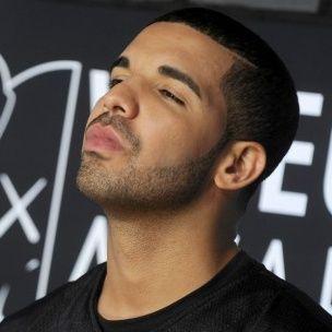 Drake rief wegen 'No Tellin' & '6 God' Beats; Produzent Syk Sense verteidigt Drake