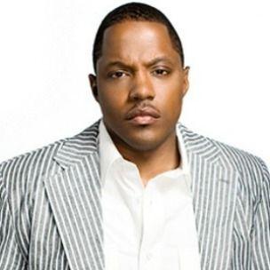 Ma $ e Leaves Bad Boy, forklarer hvorfor G-Unit-avtalen ble blokkert av Diddy