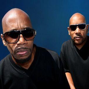 Westküsten-Hip-Hop-Pioniere Rodney O & Joe Cooley Reunite, Plan Album