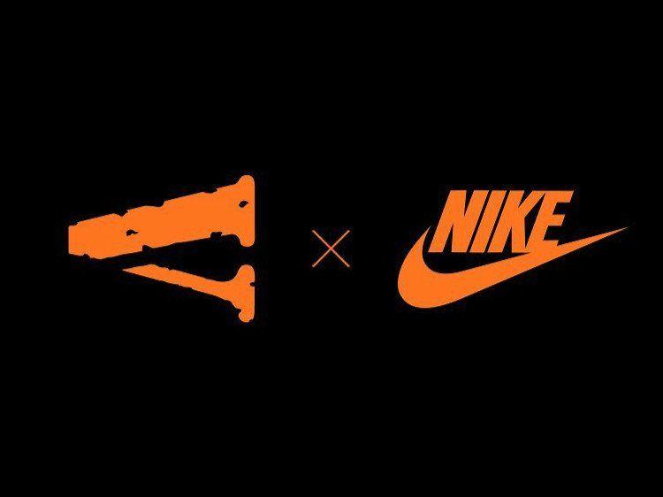 A $ AP Bari-nin VLONE və Nike Hava Qüvvələri 1 arasındakı Collabo, 90.000 Dollardan çox Satılır