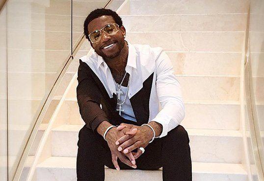 Gucci Mane er (sannsynligvis) ikke en klon