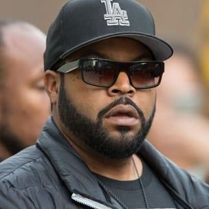 Ice Cube & Snoop Dogg Ditch The Grammys