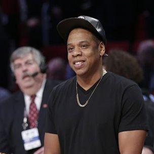 Jay-Z veröffentlicht Songtexte für 'La Familia', enthält Lil Wayne Diss