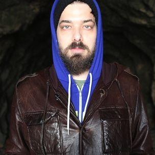 Aesop Rock bryder ned 'Daylight' -tekster, afslører vanvittig og givende proces, der gør 'Skelethon