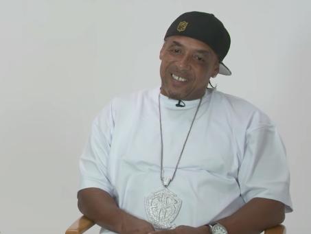"""Биг Траи Деее размишља о масовном лишењу слободе у заједници црнаца на албуму """"Тхе 3рд Цоминг"""""""