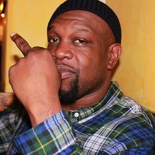 Jeru The Damaja nomme ses 5 albums de hip-hop préférés
