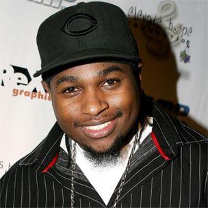 Lil Eazy-E kritiserer rappere som hylder Eazy-E