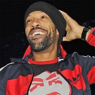 Redman Details Ursprünge der Zusammenarbeit mit Tupac