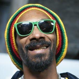 Snoop Dogg & Wiz Khalifa sprechen über ihre Freundschaft, ihr Leben und ihr Zurückgeben