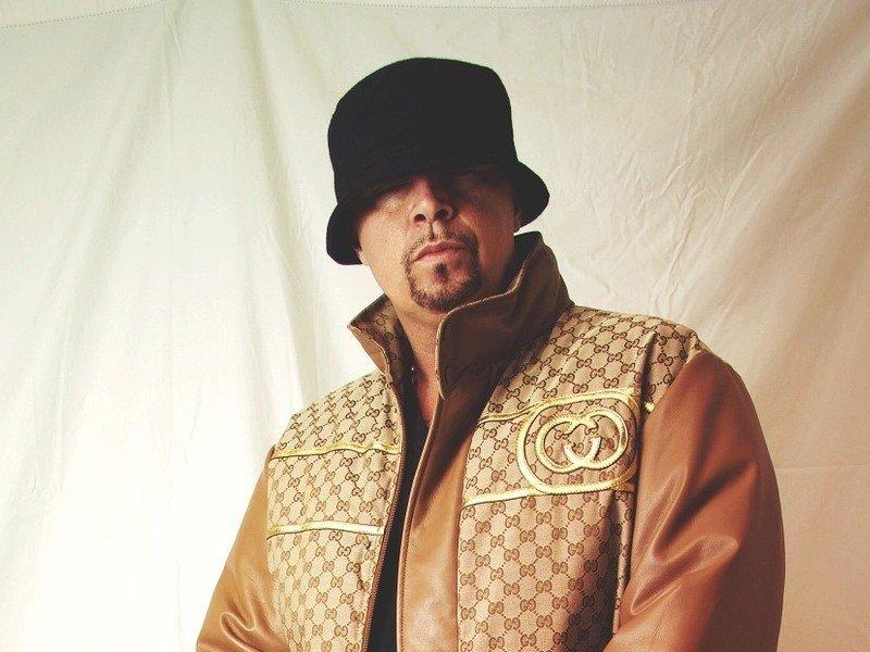 DJ Muggs meldet Mach-Hommy für das Album 'Kill Em All' an