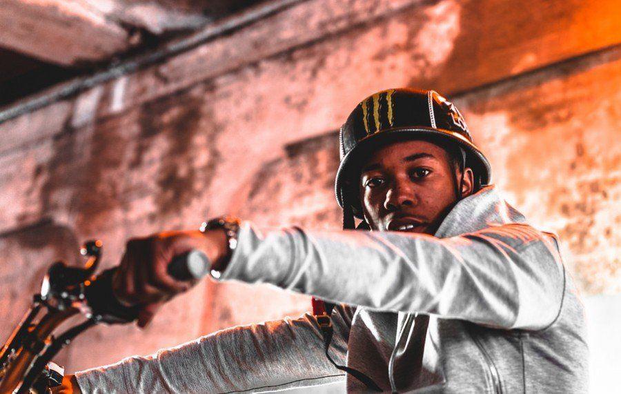 Meek Mill partage une mise à jour sur l'état de Chino après que le rappeur ait reçu une balle dans la tête