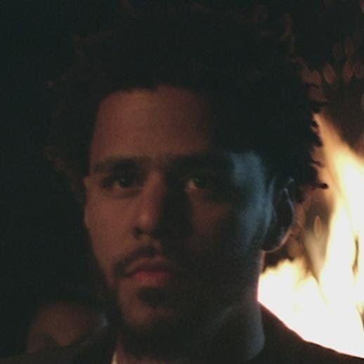 J. Cole reflekterer over slave-centreret 'G.O.M.D.' Musikvideo