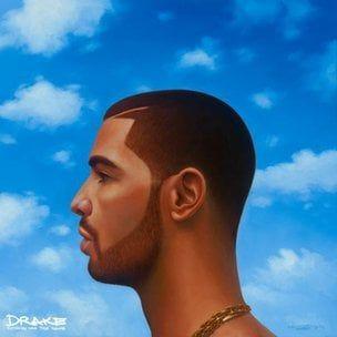 'Nothing Was The Same' ของ Drake คาดว่าจะขายได้มากกว่า 650,000 สำเนาในสัปดาห์แรก