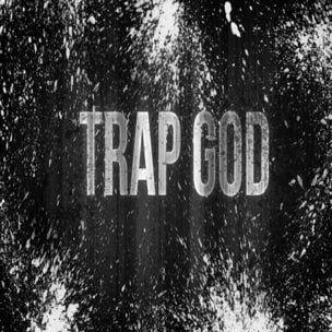 Gucci Mane 'Tagebuch eines Fallengottes' Cover Art, Tracklisting, Download & Mixtape Stream