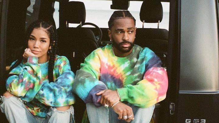 Big Sean bestätigt, dass eine Fortsetzung von TWENTY88 mit Jhené Aiko kommt