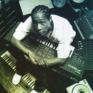 DJ Quik bestätigt, dass 'U Ain't Fresh' ein Dr. Dre Diss war